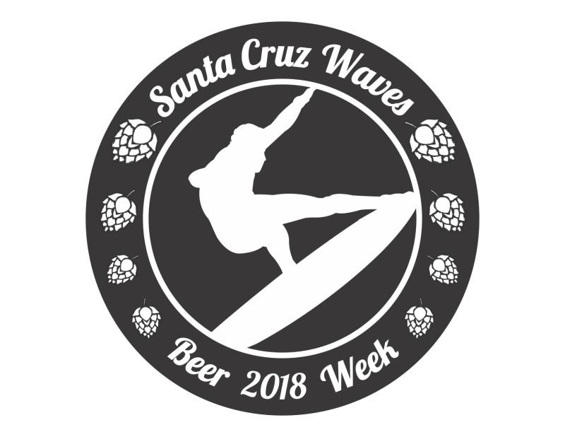 BeerWeek.logo