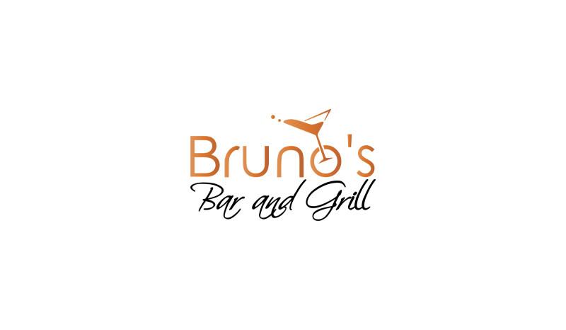BrunoBBQ