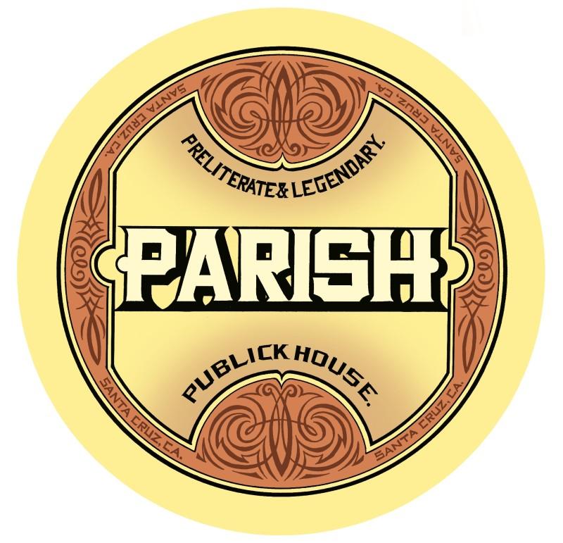 Parish-2 (2) (4)