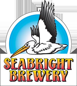 Seabright-brewery-logo