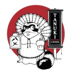 Tanuki-Cider_Hard-Core-Cider-Tour-Profile-Tile-150x150