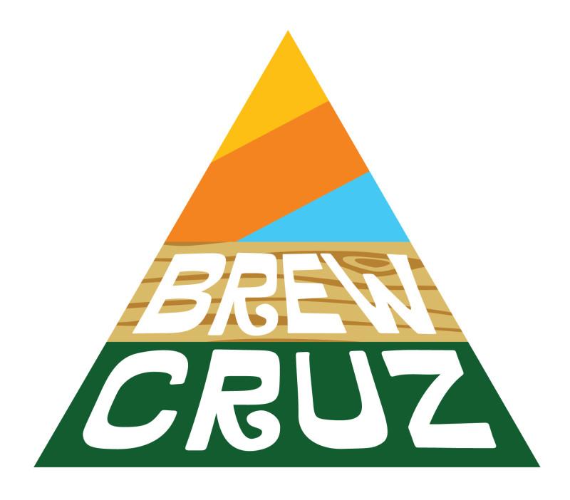 brew_cruz_logo