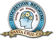 discretion-brewing-logo