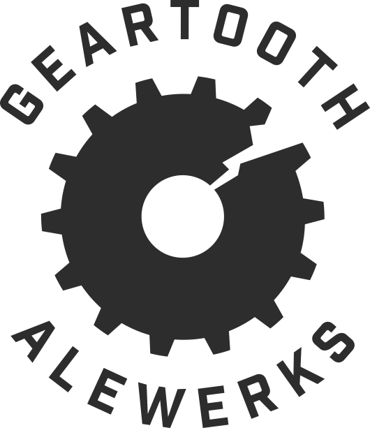geartooth-alewerks_logo_raw-cmyk