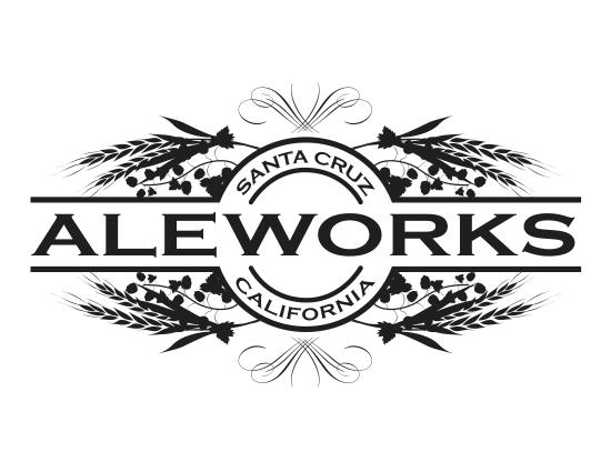 santa-cruz-aleworks-logo