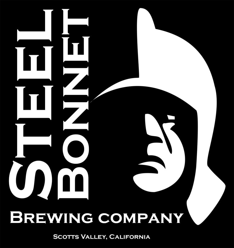 steelbonnetlogo_square (2)