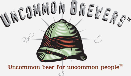 uncommon-brewers