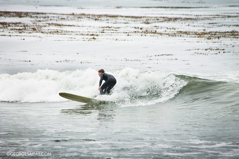 15surf-c