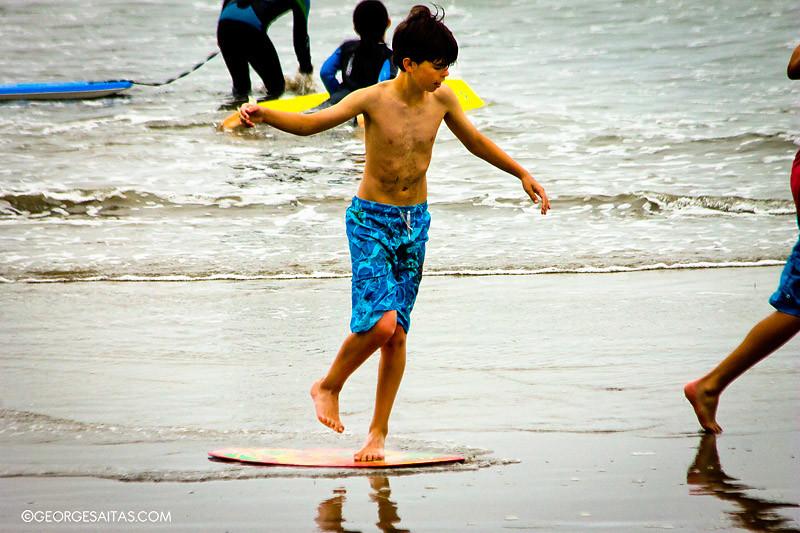 5surf-c