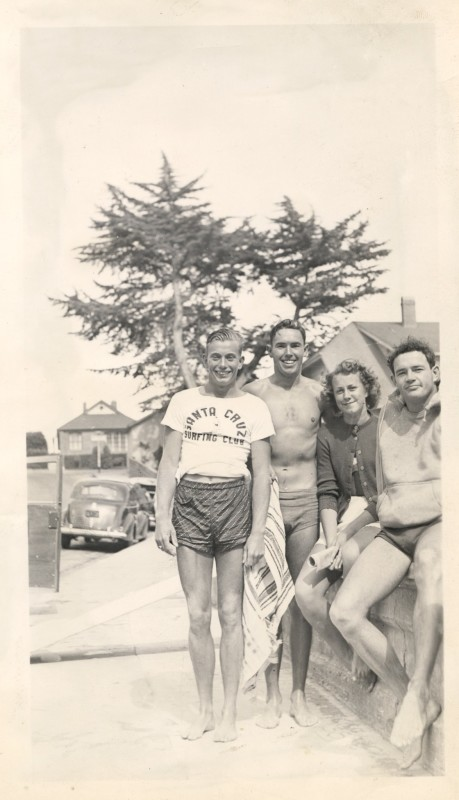 ms0405_pho_0494-surfers-rich-thompson-jeep-pat-collings-and-p-b-smith-left-to-right