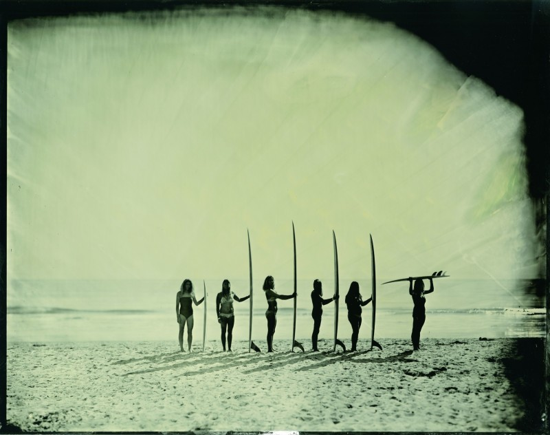 15-11-07-1-surf-tribe