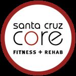 santa cruz core, fitness and rehab, core fitness, core blog