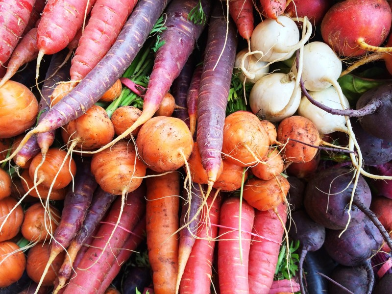 carrots-beats-roots-vegetables