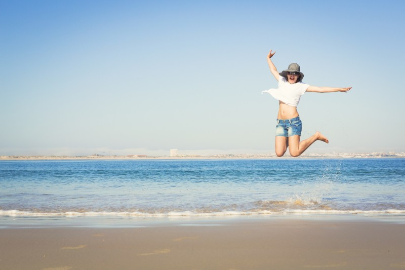 happy-girl-jump