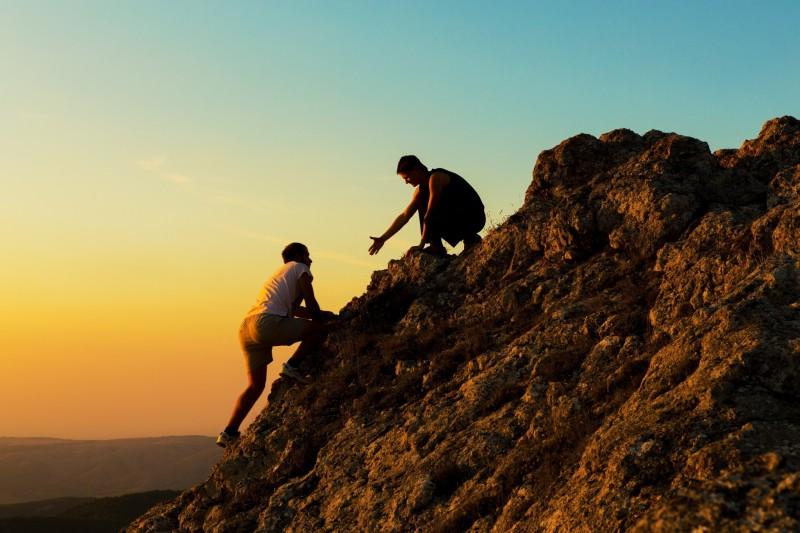 hike-help