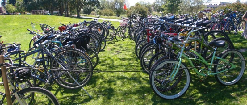 Earth-Day-SC-Bike Valet