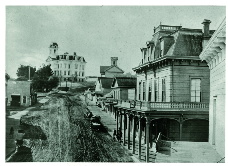 Mission St. circa 1880_courtesy Marla Novo_archives@santacruzmah.org_
