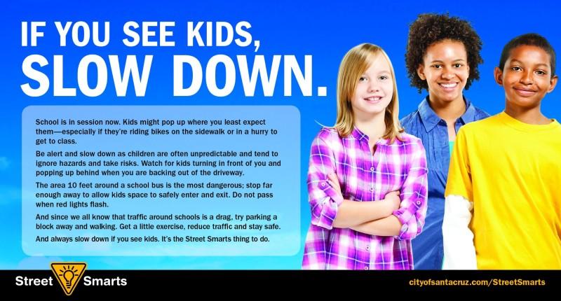 Print_AD_9x4.84_Mid-School_Kids