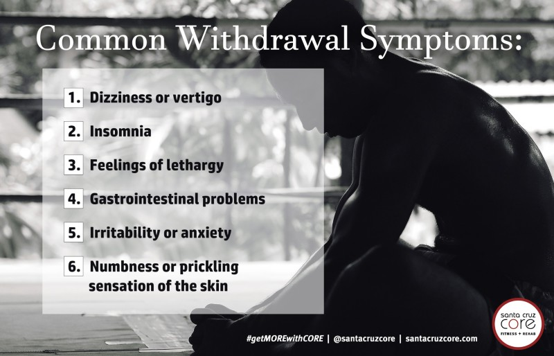 withdrawal-syndrome