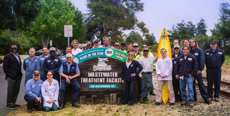crop 2 WWTF group sign 6.18.15