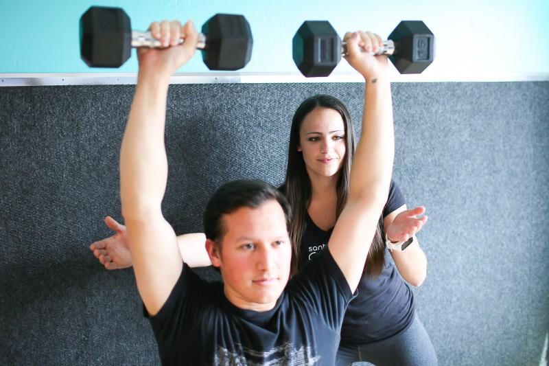 Personal-training-santa-cruz-core