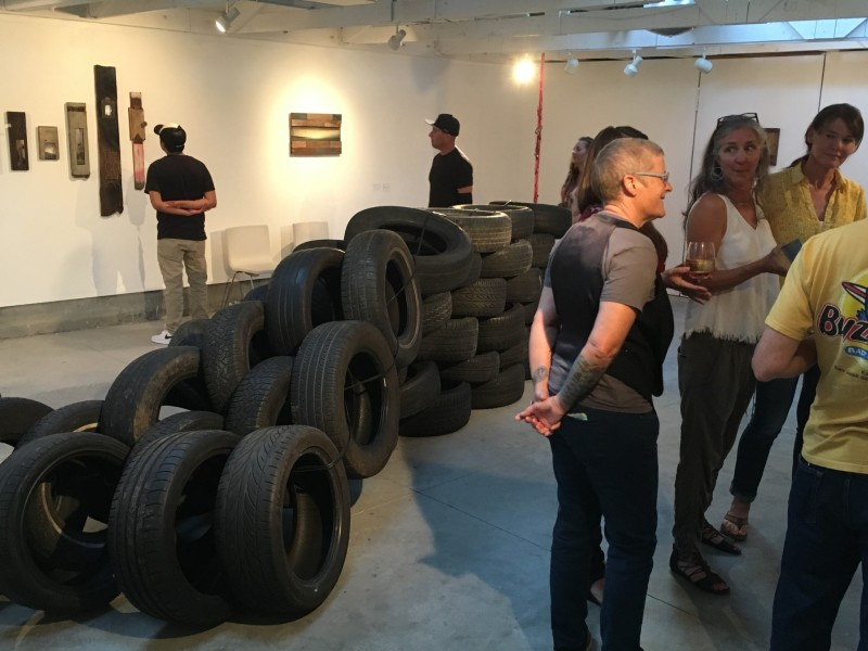 IMG_tires