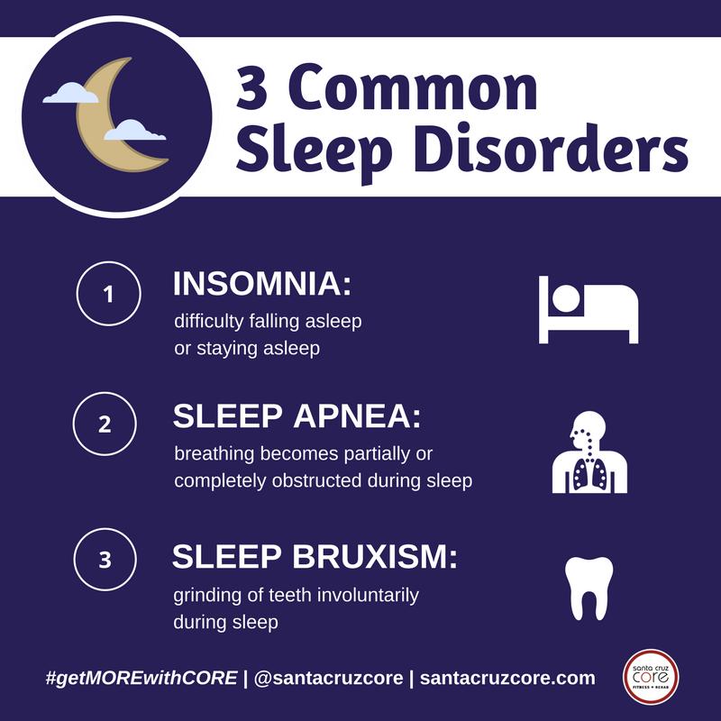 three-common-sleep-disorders_santacruzcore