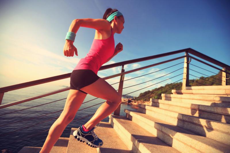 beach-bootcamp-stairs-run-1024x683