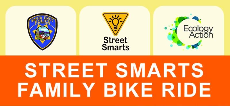 CROP topUpdated St Smarts Family Bike Ride_8 5x11_2