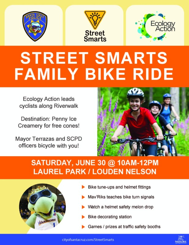 Updated St Smarts Family Bike Ride_8 5x11_2