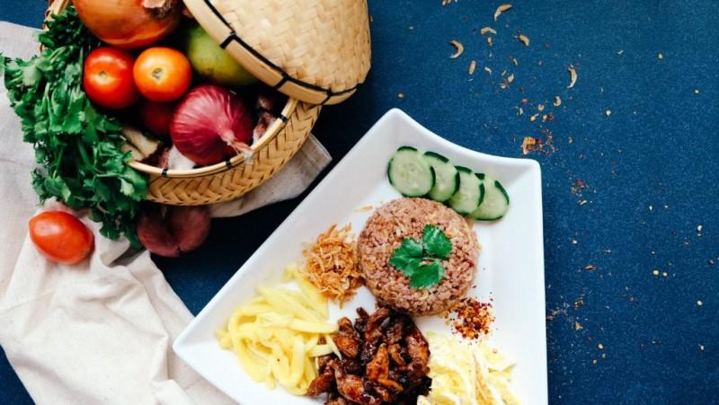 diet food nutrition santa cruz core