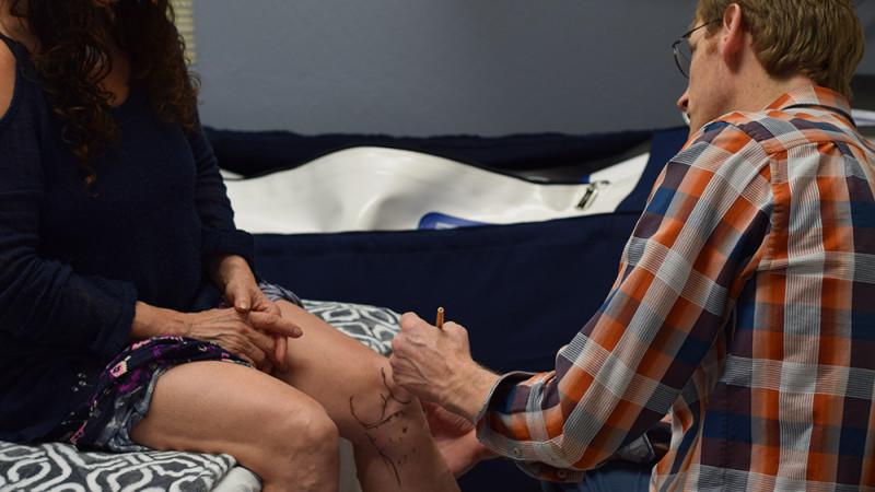 prolotherapy-doctor-john_santacruzcore